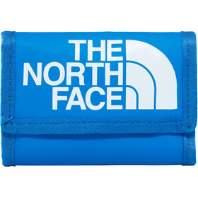 The North Face Base Camp Wallet Turkish Sea
